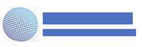 MITOF s.r.o. Logo